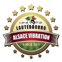 Bienvenue, Willkommen, Welcome to The Official Website of SunshineReggaeFestival.com, Sunshine Reggae Festival, Reggae Festival, Reggaefestival, SoundCulture, ReggaePromotion, Sound Culture, Reggae Promotion, Lauterbourg, Multi-Culturelle, Multi-Culturelle Lauterbourg, 67630 Lauterbourg
