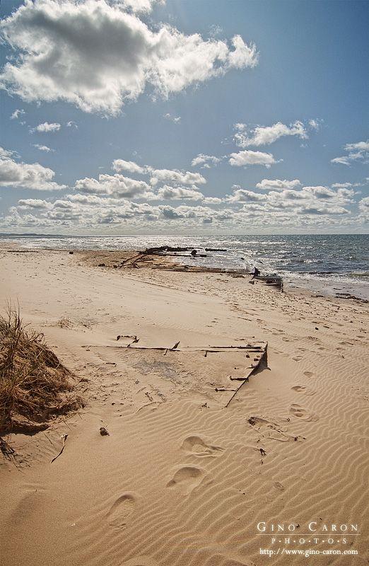 corfu island iles-de-la-madeleine - Recherche Google