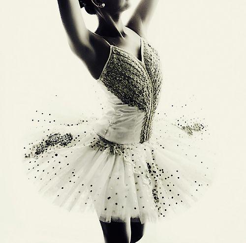 #tutu #ballerina