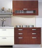 Image result for mica colour combination for kitchen in ...
