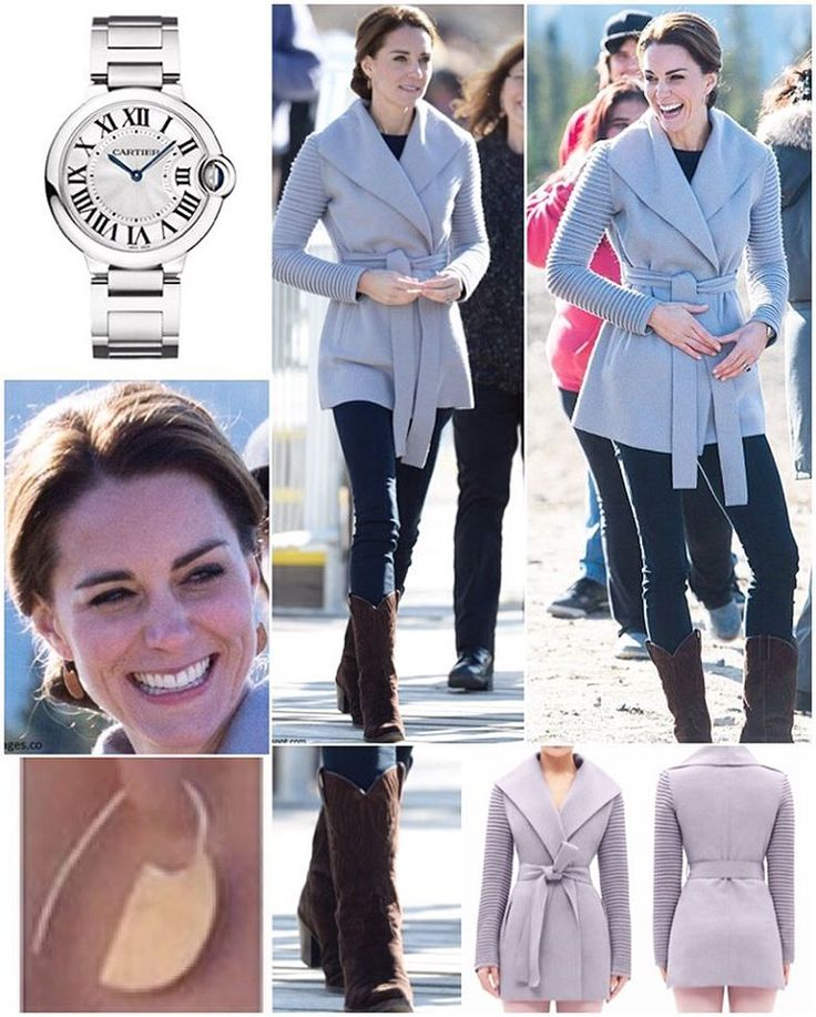 """DAY 5b ♛ 9/28/16 Whitehorse, YT♥ CARCROSS 28 September - Carcross/Tagish First Nations & Montana Mountain WKW ♛ Sentaler Wrap Coat with Ribbed Sleeves ($920) ♥ Navy Sweater & Skinny Jeans ♥ R Soles """"Vegas Setter"""" Boots ($396) ♥ Shelley MacDonald """"Ulu"""" Silver Earrings - $90 ♥"""