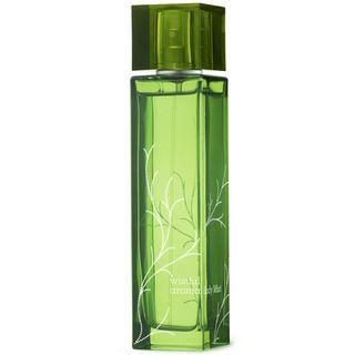Apă de parfum WISTFUL™ Aroma Body Mist de damă   Amway Pentru comenzi, vizitati pagina mea personala: http://www.amway.ro/user/adria_t