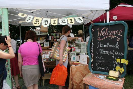 big price sign: Crafts Fair, Booths Display, Renegade Crafts, Design Ideas, Booths Ideas, Crafts Booths, Chalk Signs, Shops Ideas, Display Ideas