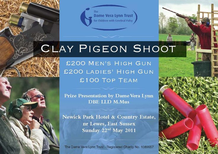 Another invite | SCCSA Skeet Shoot | Pinterest | Country ...