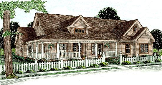 183 best ideas for the house images on pinterest home for Affordable country house plans