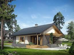 Imagini pentru case mici