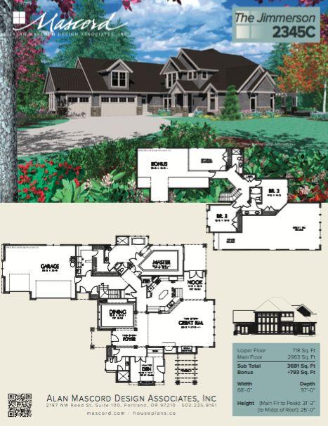 Communities: Alafia Ridge Estates – Focus Homes