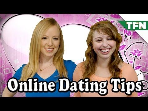 Vegan Dating Site