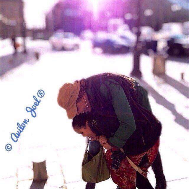 Regardez cette photo Instagram de @magnifyk • 65 mentions J'aime