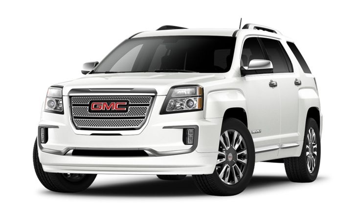 best 25 gmc terrain ideas on pinterest denali car family cars and yukon denali. Black Bedroom Furniture Sets. Home Design Ideas