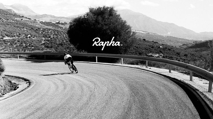 Rapha dreams