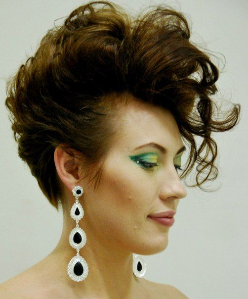 1000+ Ideas About Medium Asian Hairstyles On Pinterest