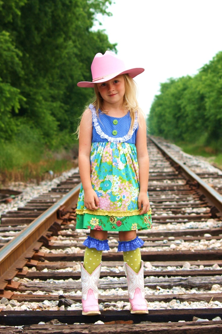 Ma matilda jane good luck trunk coupon code - Matilda Jane Sunny In Miami Dress With Genny Socks