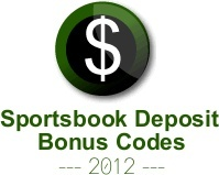 ThanksSports Betting Tips and the latest Sports Betting awesome pin #bet #win #tips #prowintips #football #sport #odds #betting #free Visit http://prowintips.com