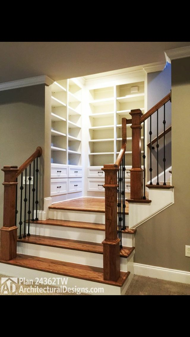 stair landing ideas that you will like on pinterest stair landing