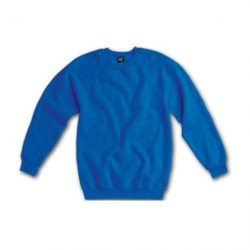 SG - Felpa Maniche Raglan - Donna (M) (Blu reale) in OFFERTA su www.kellieshop.com Scarpe, borse, accessori, intimo, gioielli e molto altro.. scopri migliaia di articoli firmati con prezzi da 15,00 a 299,00 euro! #kellieshop Seguici su Facebook > https://www.facebook.com/pages/Kellie-Shop/332713936876989
