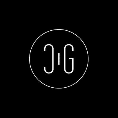 Logo architecte minimaliste - Création - Owena Cabannes // Graphiste