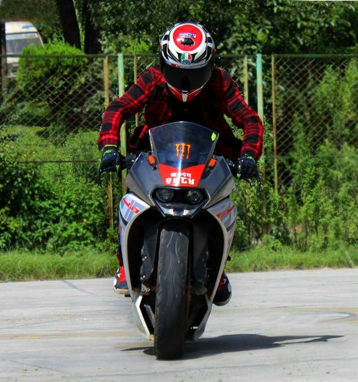 10 best ktm rc 390 images on pinterest | motorbikes, ktm duke and