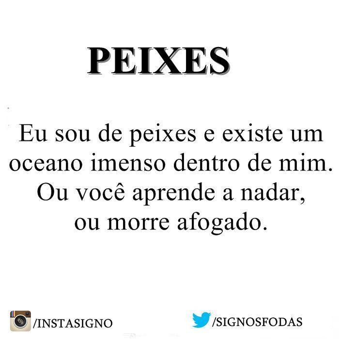 "Signos on Twitter: ""#PEIXES https://t.co/R31Mhn9cZu"""