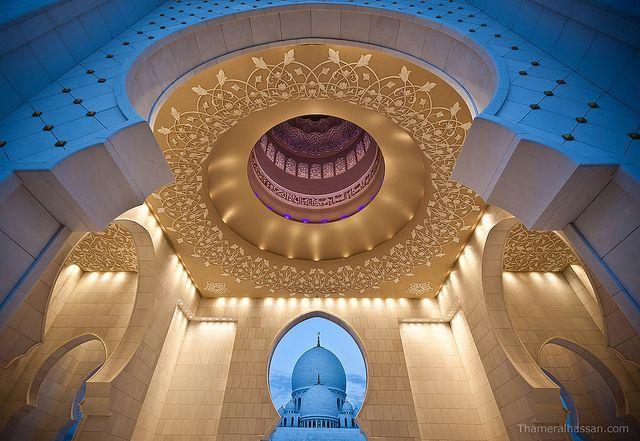 Sheikh-Zayed-09.jpg