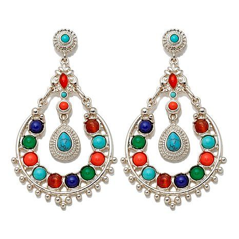 25 best images about r j graziano jewelry on