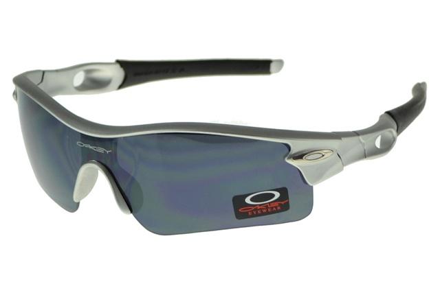 960248f6fe Oakley Si Radar Range Sunglasses
