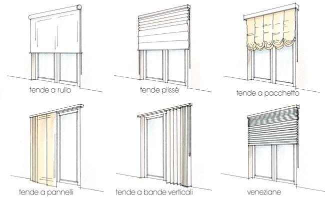 Oltre 25 fantastiche idee su progettazione interni casa su for Progettazione interni online gratis
