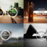 5+Free+Retro+Badges+(PSD)
