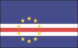 Cape Verde,Total area: 1,556 sq mi (4,030 sq km)    Population (2012 est.): 523,568 (growth rate: 1.43%), life expectancy: 71; density per sq km: 105    Capital and largest city (2009 est.): Praia, 125,000    Other large city: Mindelo, 66,100. BIBLE IN MY LANGUAGE