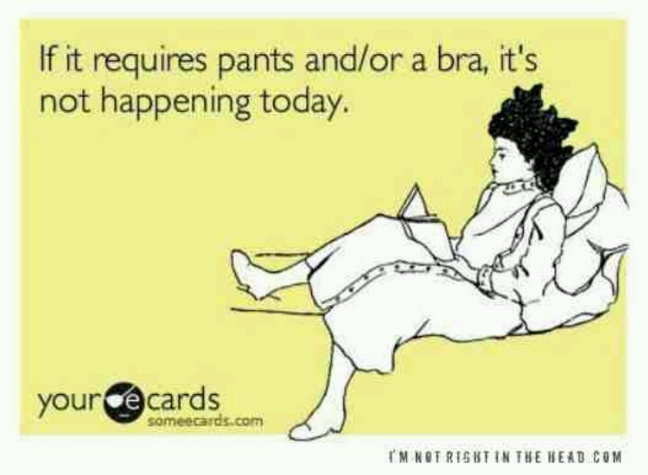 Funny Quotes About Pajamas: 7 Best Pj Day Images On Pinterest