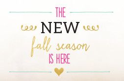 Coming August 2015... http://www.mythirtyone.com/TLDunson