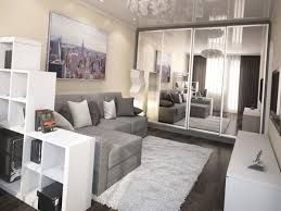 Картинки по запросу дизайн однокомнатной квартиры