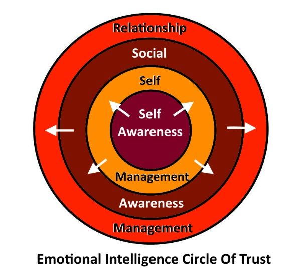 self awareness by definition nursing essay Self reflective practice essay  reflection requires self-awareness and analysis (schutz et al, 2004)  definition cont'd it is a process by which .