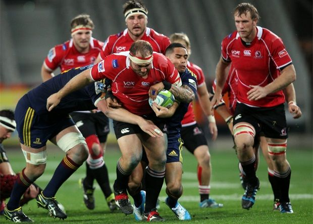 Highlanders vs Lions live streaming free   Highlanders vs Lions live streaming free on March 12-2013  We are a team in terms of getting the initial edge of each group constituting the South Africa conference the third round if you can borrow from the terminology of the comb than the Super Rugby Cricket can be one move.  Sharks along with the response so far on the basis Lions epic victory over the Chiefs in New Zealand and Argentina popping especially a lot of sharks Cell C Emirates Lions…