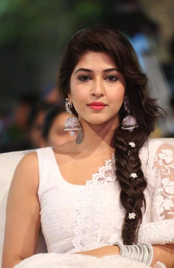 awesome Sonarika White Dress Beautiful Photos