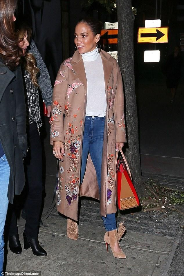 279 Best Stuff To Buy Images On Pinterest Casual Dress Outfits Celeb Style And Bella Hadid