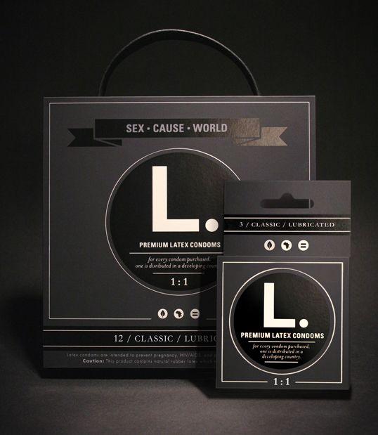 branding: Graphic Design, Condoms Designed, Condom Company, Idea, Condoms Packaging, Package Design, Packaging Design, Product Packaging, Condom Packaging