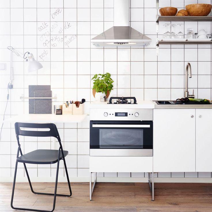 Best Hej Bei Ikea Österreich Ikea Kitchen Ikea Folding 400 x 300