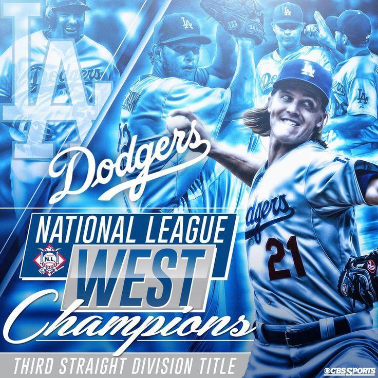 Los Angeles Dodgers Images La Dodgers Wallpaper Hd Wallpaper And Dodgers Dodgers Baseball Let S Go Dodgers