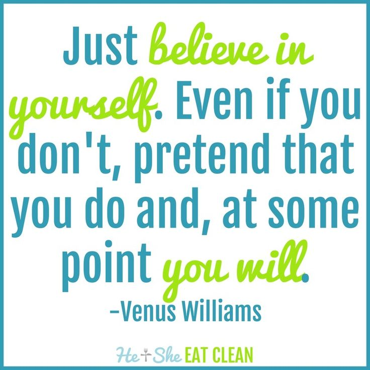 25 Best Healthy Eating Quotes On Pinterest: Best 25+ Clean Eating Quotes Ideas On Pinterest