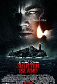 Shutter Island   2010 Thriller/Drama Director: Martin Scorsese Shutter Island is the story of two U.S. marshals, Teddy Daniels (Leonardo DiCaprio) and Chuck Aule..... Ted Frank