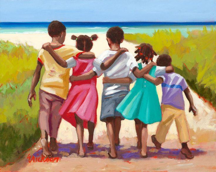 http://islandvibz953.com/ http://www.islandstore.net/caribbean-art.html - Island Store