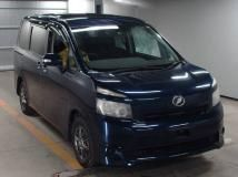 Used Toyota for sale | Auction | 2010-2015 | Japanese used cars - tradecarview | Page 6