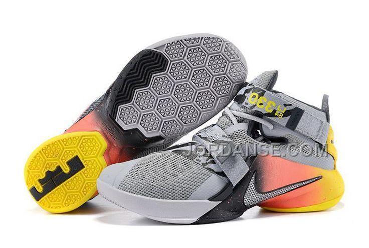 https://www.jordanse.com/cheap-nike-zoom-soldier-ix-9-2015-green-yellow-basketball-shoes-sale-online.html CHEAP NIKE ZOOM SOLDIER IX 9 2015 GREEN YELLOW BASKETBALL SHOES SALE ONLINE Only 100.00€ , Free Shipping!