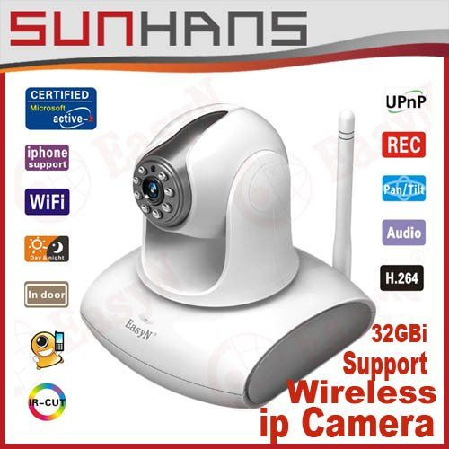 ... IP-Camera-Wireless-Security-System-CCTV-Home-Surveillance-Camera-H.jpg Protect your family, friends and business. See the newest technology on Wireless surveillance system at hiddenwirelesssecuritycameras.com