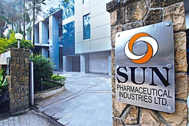 Sun Pharma gains after settling antitrust litigation in US:- 10 July, 2017: Sun Pharmaceutical Industries gained over 2% in the early morning trade on Monday after the company announced that it has settled antitrust litigation in the US.