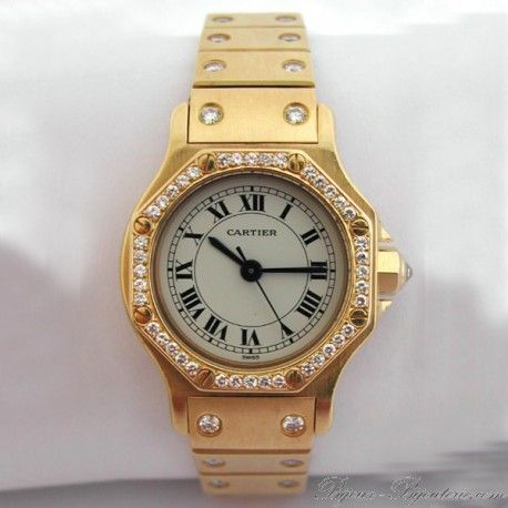 19 best montre femme de luxe images on pinterest ancient jewelry watches and luxury. Black Bedroom Furniture Sets. Home Design Ideas