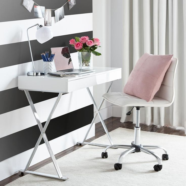 45 best images about modern extravagance extravagance moderne on pinterest wood buffet. Black Bedroom Furniture Sets. Home Design Ideas