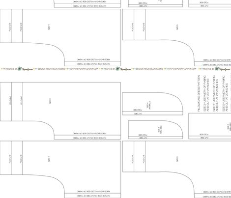77 best Pillowcase Dress Ideas images on Pinterest   Pillow case ...