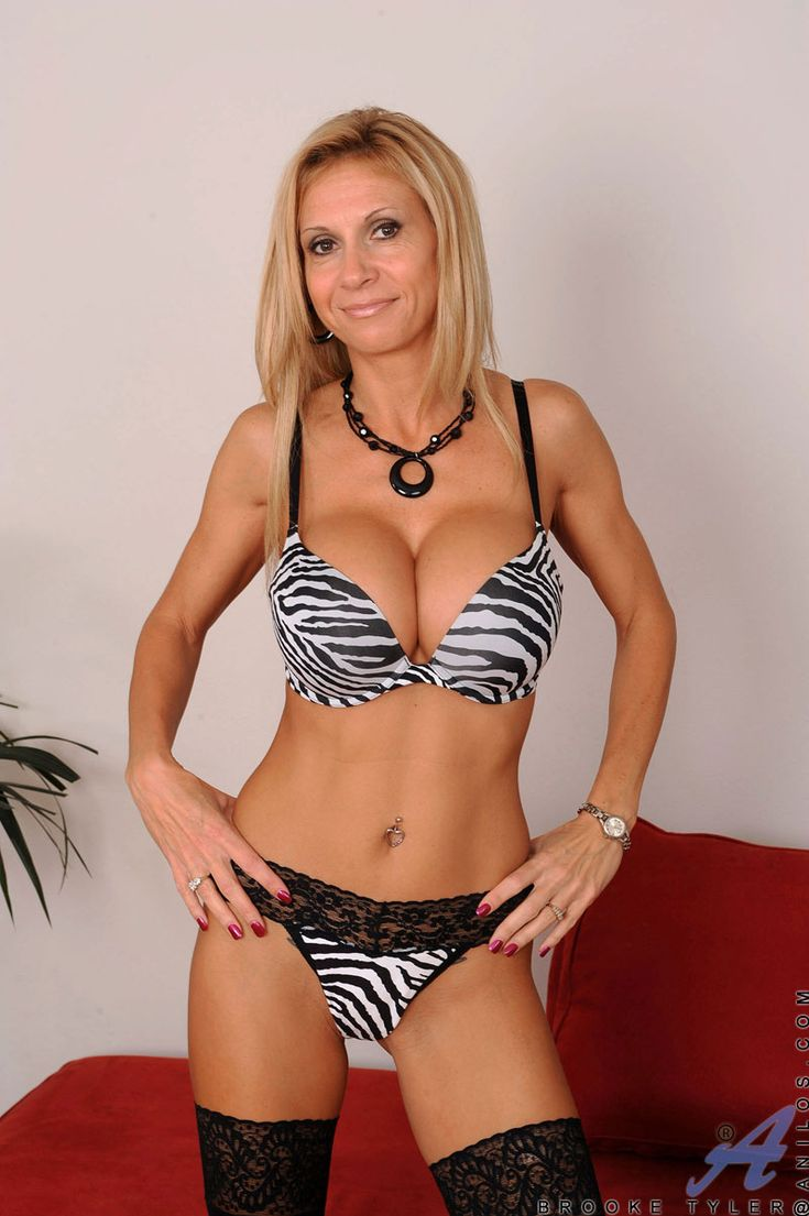 keeseville milf women Search the world's information, including webpages, images, videos and more google has many special features to help you find exactly what you're looking for.